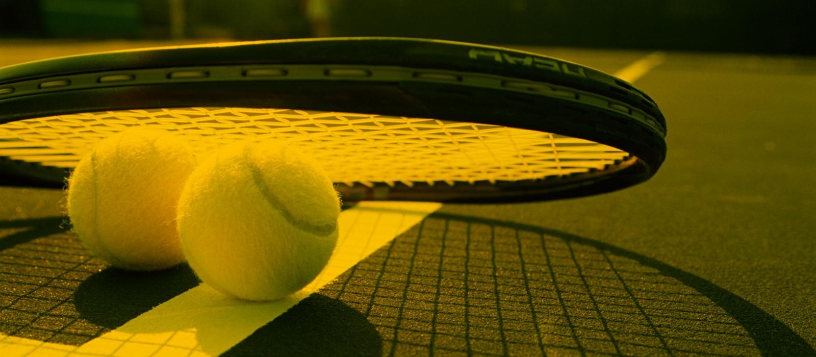 artfitacademia-aula-de-tenis