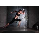 treinamentos funcionais que define o corpo Jabaquara